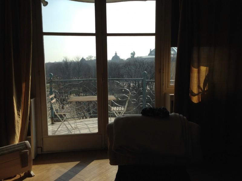Paris MatignonIMG_4592